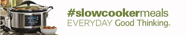HB_OCT_33967_slowcooker_blogger_7