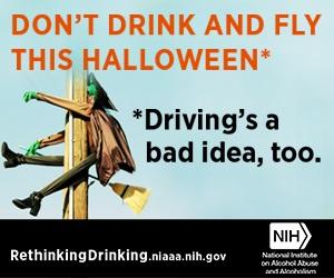 NIAAA-Halloween-Ad_Witch