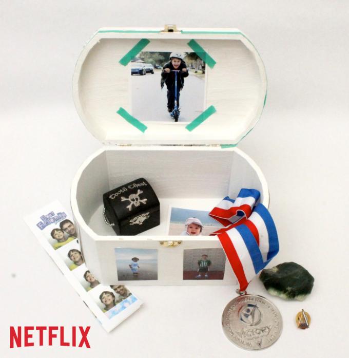diy-milestone-memory-box