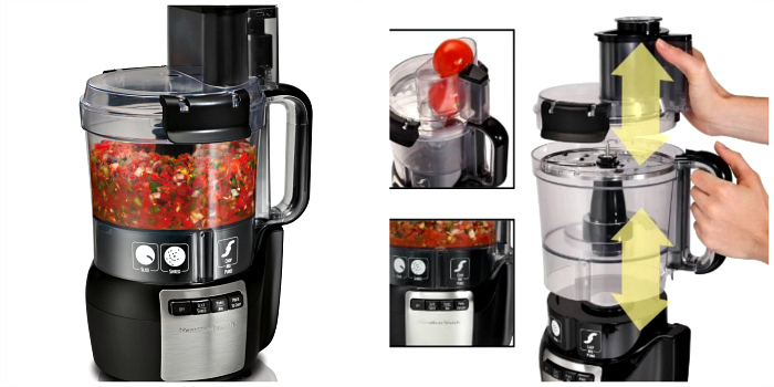 Hamilton-Beach-Stack-and-Snap-10-Cup-Food-Processor