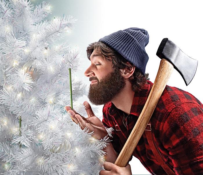 ScentSicles_Lumberjack