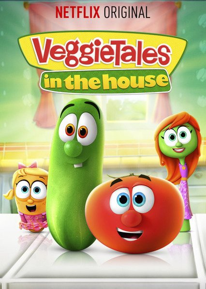 Veggie_Tales_in_the_house