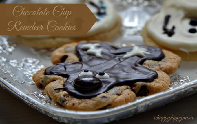 Chocolate_Chip_Reindeer_Cookies