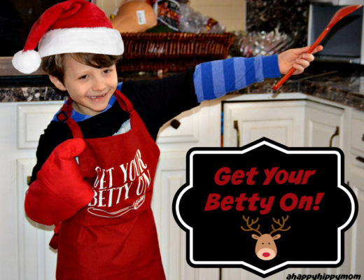 Get_Your_Betty_On