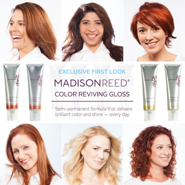madison-reed-gloss