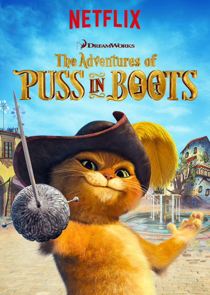 Puss_in_Boots