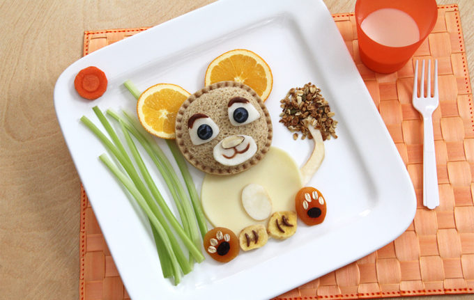 Disney  Recipes, Crafts and Activities – Chance to Win a Disney Parks Vacation! #Disney