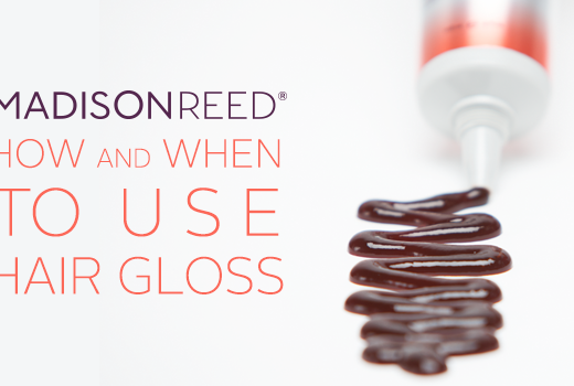 hair-gloss-use-2