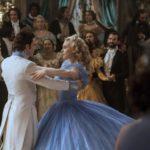 CINDERELLA – Walt Disney World Sweepstakes! #Cinderella