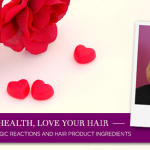 Madison Reed- 5 Facts About Allergic Reactions To Hair Products-50% OFF Code