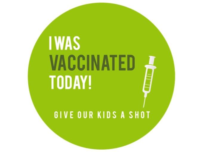 kickstarter for vaccines