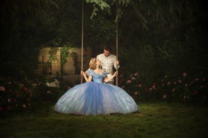 FREE CINDERELLA Activity Sheets! #Disney #Cinderella  #FrozenFever