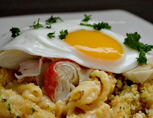 EB-eggs-recipe