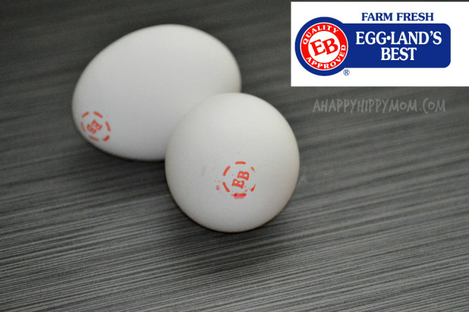 Eggland's-best-eggs