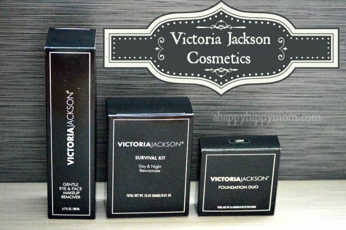 Victoria-Jackson-Makeup
