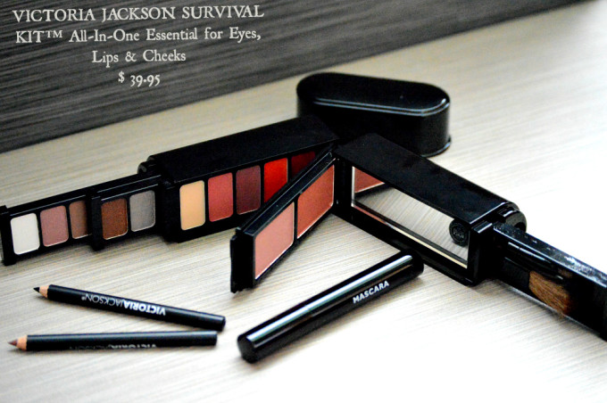 Victoria-Jackson-Survival-Kit-Makeup