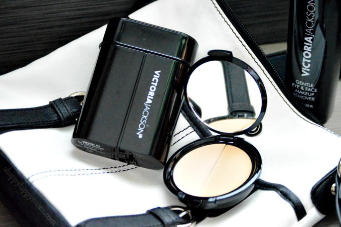 makeup-bundle