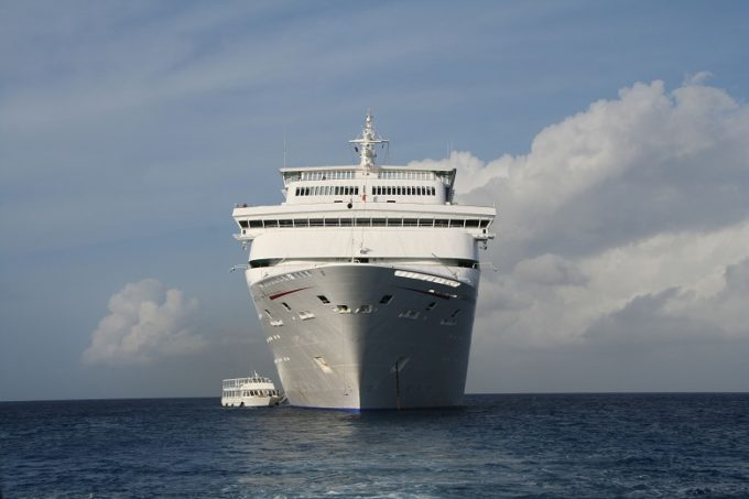Life Happens – How to Handle a Personal Problem on Your Cruise