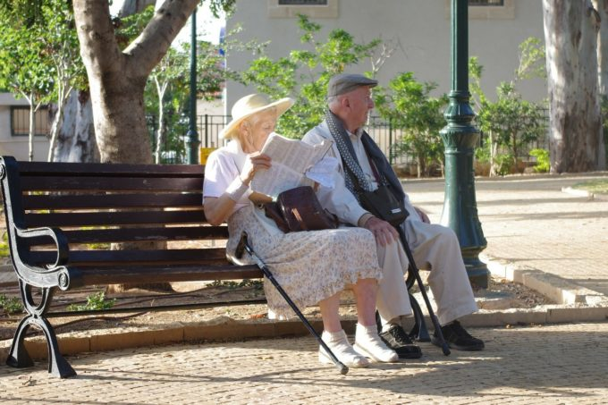 Perfect Ways to Plan For Retirement