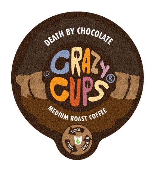 Crazy_Cups_Death_By_Chocolate
