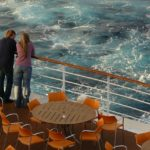 Will I Get Seasick While Taking a Cruise?