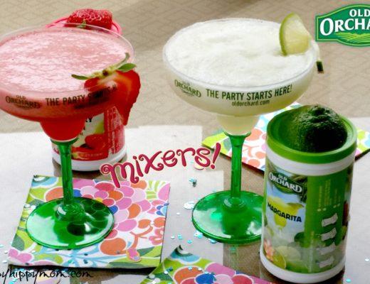 kitchen_summer_essentials_Old_Orchard_mixers