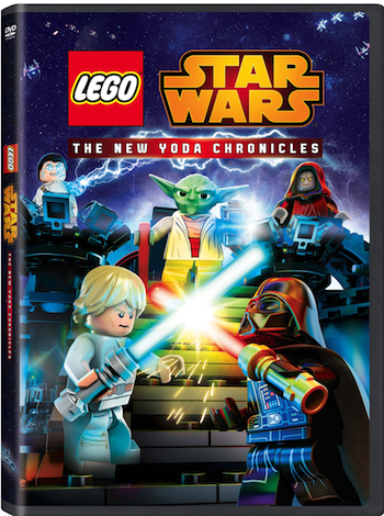 LegoStarWarsTheNewYodaChroniclesDVD_small