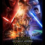 STAR WARS: THE FORCE AWAKENS Trailer To Debut Tonight! #StarWars  #TheForceAwakens