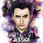 Netflix November 2015- What's New on Netflix #StreamTeam