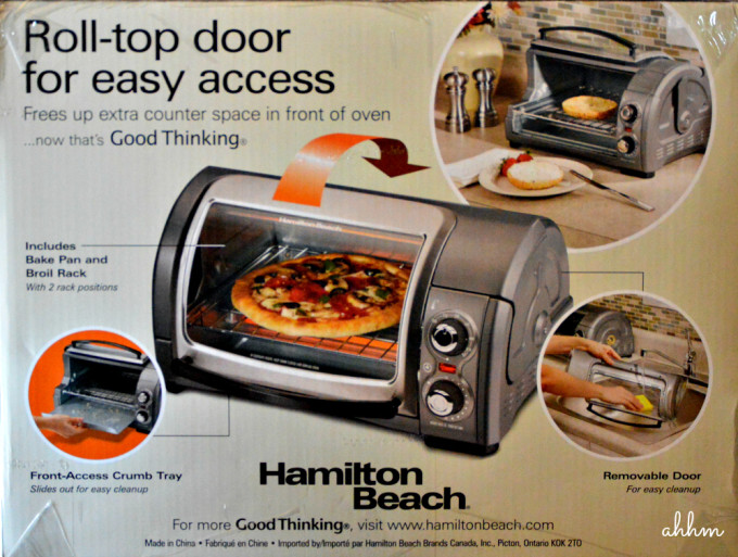 Hamilton_Beach_Easy_Reach_Toaster_Oven