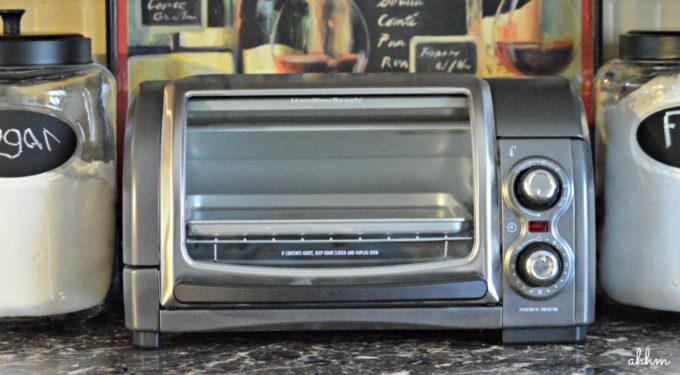 Hamilton_Beach_Toaster_Oven
