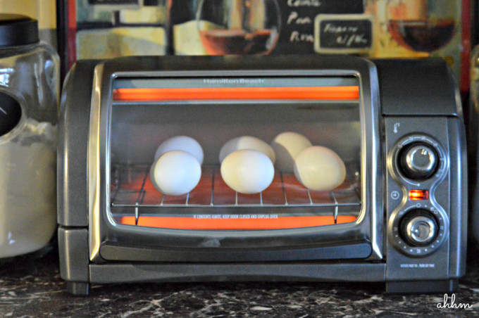 Hard_Boiled_Eggs_Toaster_Oven