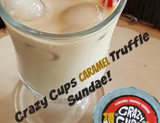 crazy_cups_Caramel_Truffle_Sundae