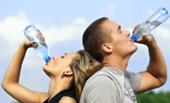 drinking-water-filter-singapore