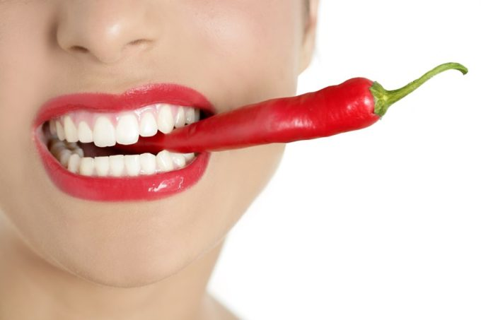Tooth-Friendly Foods and Beverages That Can Beautify Your Smile
