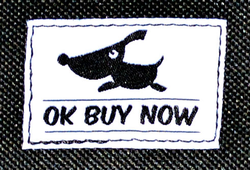 ok buy now logo