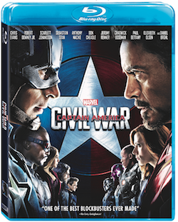ca-bluray-copy