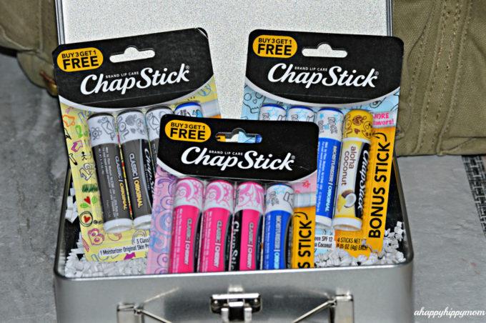 chapstick-bonus-packs
