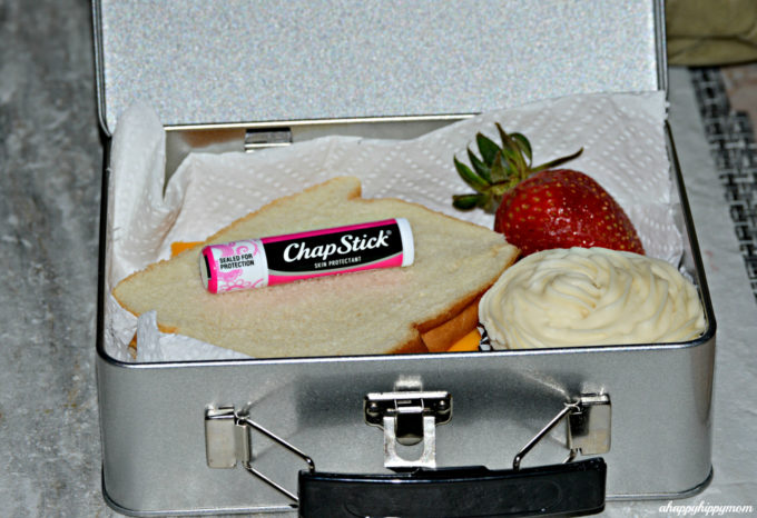 chapstick-lunchbox-tin