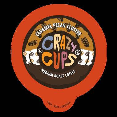 crazy_cups_caramel_pecan_cluster