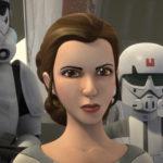 Star Wars Rebels Complete Season 2 on Blu-ray!