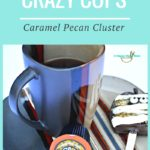 crazy-cups-coffee