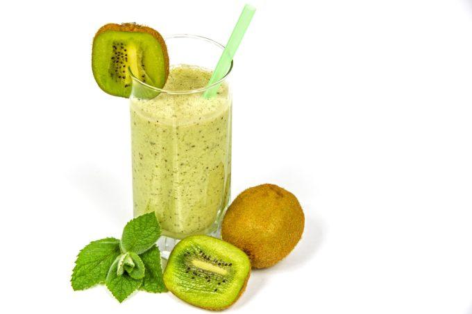kiwi-coctail