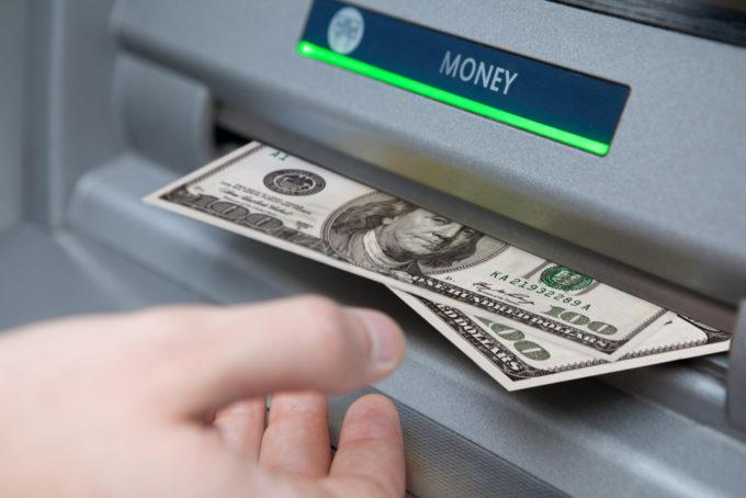 Delving A Little Deeper: Parenthood & Financial Hardship