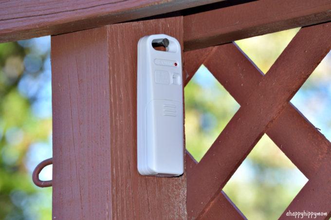 outdoor-sensor