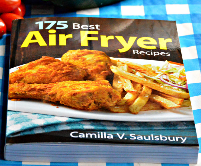 175-best-air-fryer-recipes