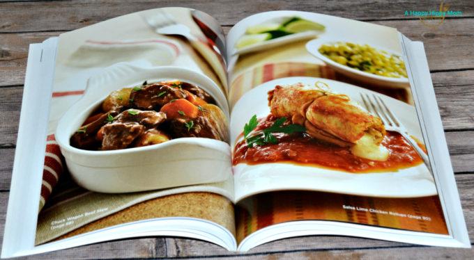 175-best-instant-pot-recipes
