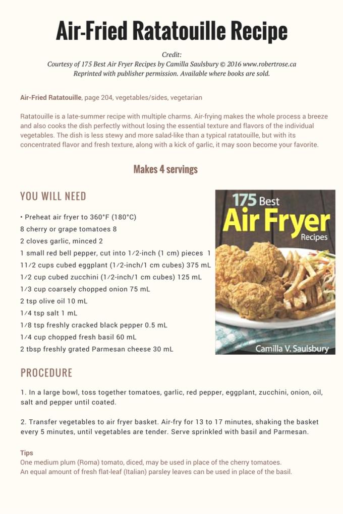 air-fried-ratatouille-recipe