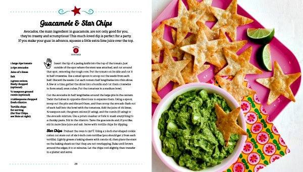 guacamole-star-chips