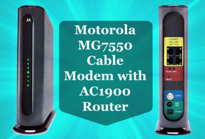 motorola-mg7750